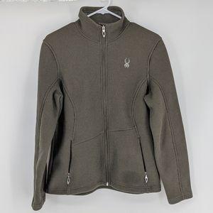 Spyder Core Sweater Womens Size Large